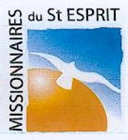 Spiritains